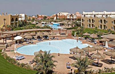 Egypt » sharm el sheikh