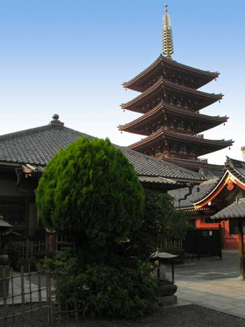 datovania tradície v Japonsku Zoznamka webové stránky seniorov