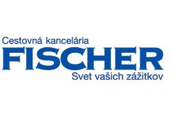 5fe8c7748 Cestovná kancelária CK Fischer - www.fischer.sk dovolenka 2019