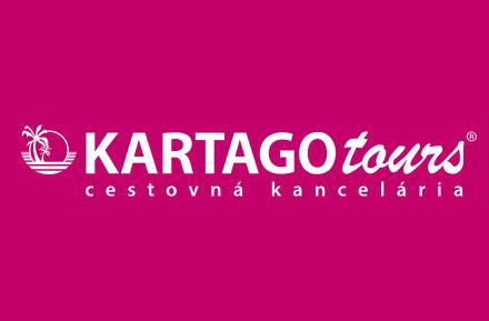 Kartago