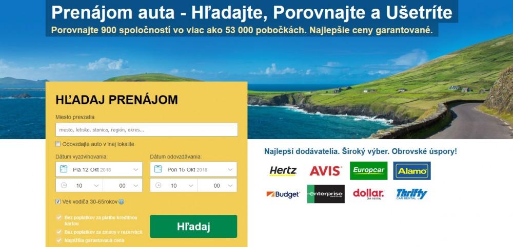Kreditné karty dátumu lokalít